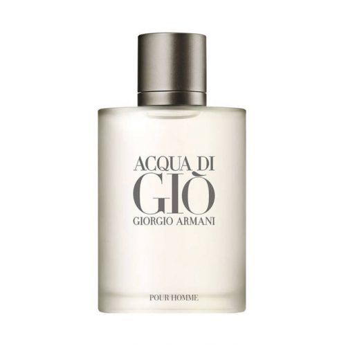 Acqua Di Giò Eau De Toilette For Men (Giorgio Armani)  #fathersdaygifts #lifestyle