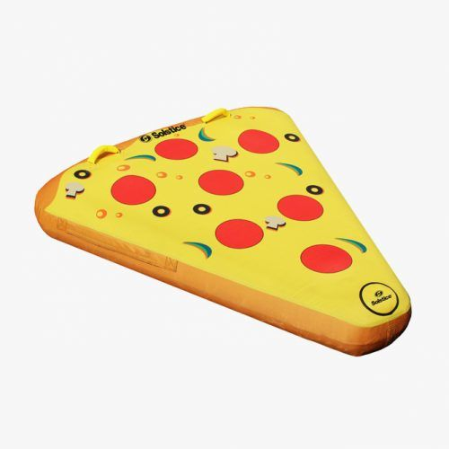 1 Person Pizza Slice Towable (Swimline)  #fathersdaygifts #lifestyle