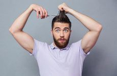 All How To Cut Your Own Hair Men Questions Answered