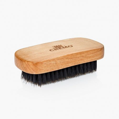 Beard Brush (Cremo) #beardbrush #lifestyle