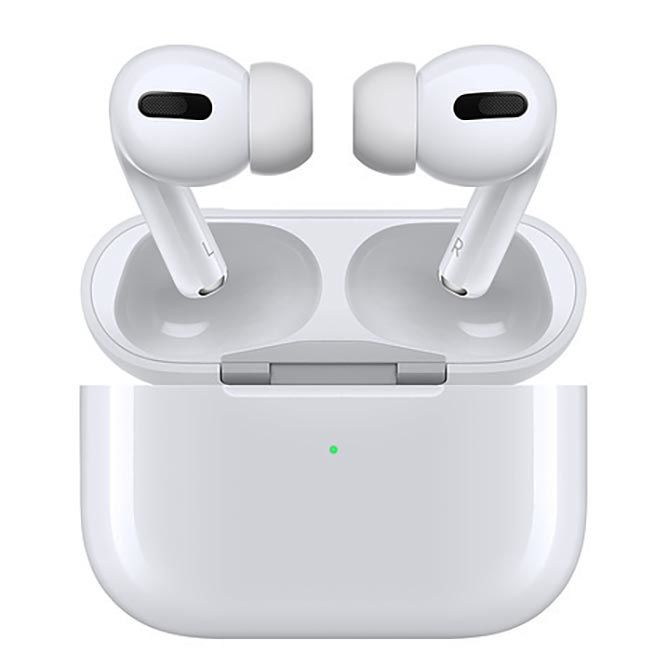 Apple AirPods Pro #giftsformen #mensgifts