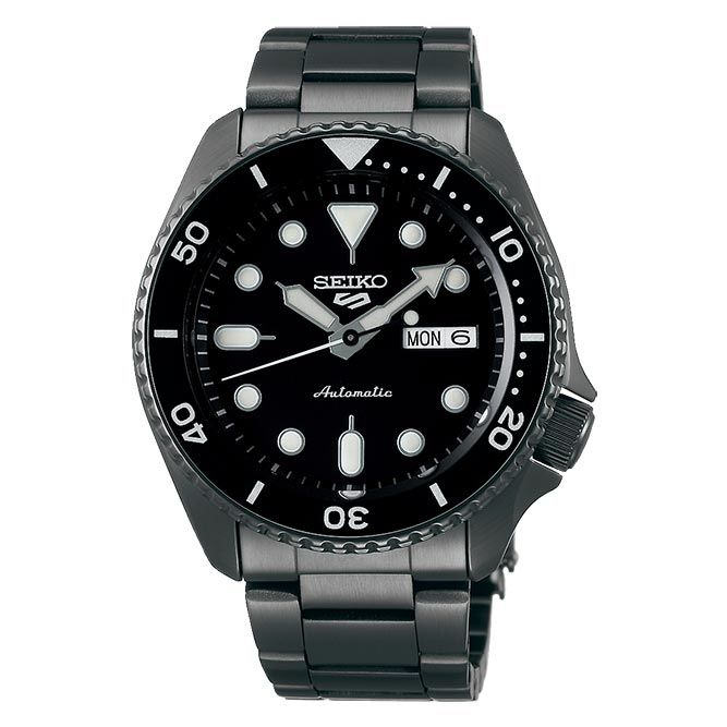 Watches #giftsformen #mensgifts