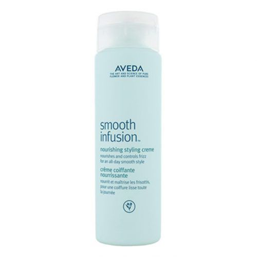 Aveda Smooth Infusion Styling Creme #hairproducts