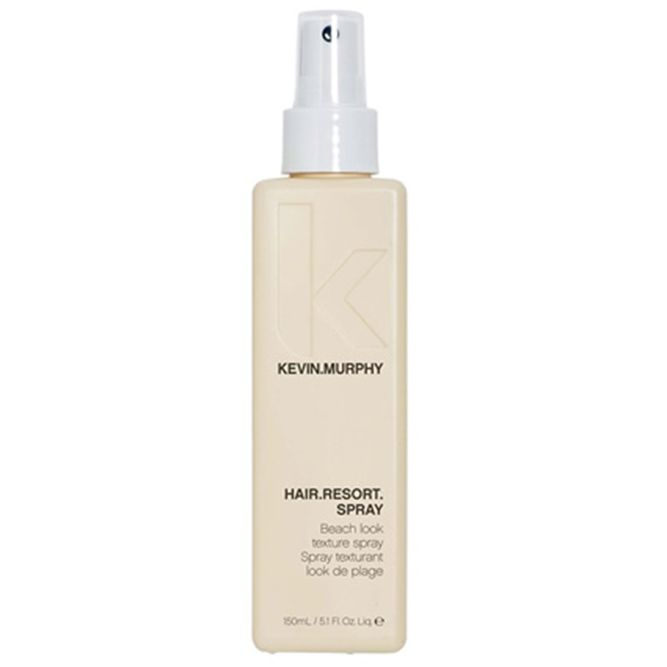 Kevin Murphy Hair Resort Spray #hairproducts