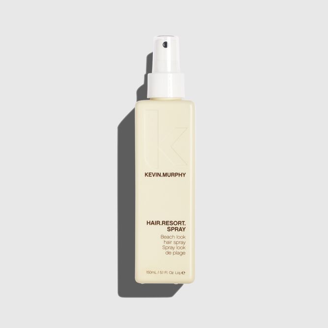 Hair Resort Spray (Kevin Murphy) #seasaltspray #hairproducts