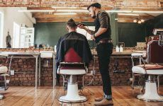 Barber School Complete Guide: Types, Cost & Tips