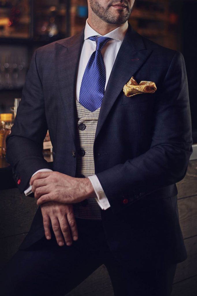 When To Wear Cocktail Attire #cocktailattireformen #cocktailattire