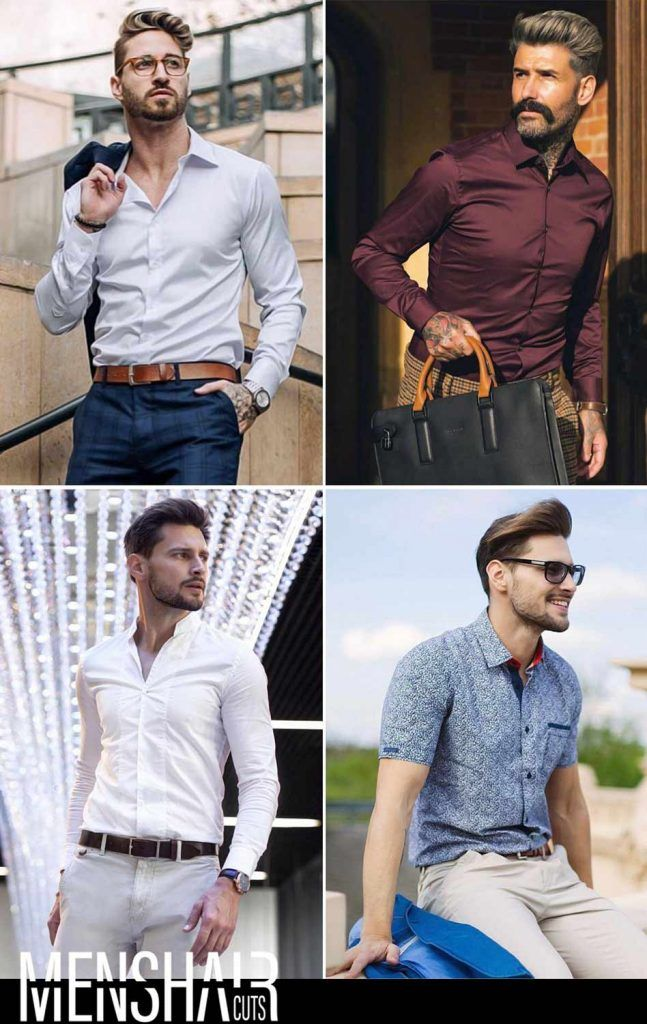What Shirts To Wear For Cocktail Attire #cocktailattireformen #cocktailattire