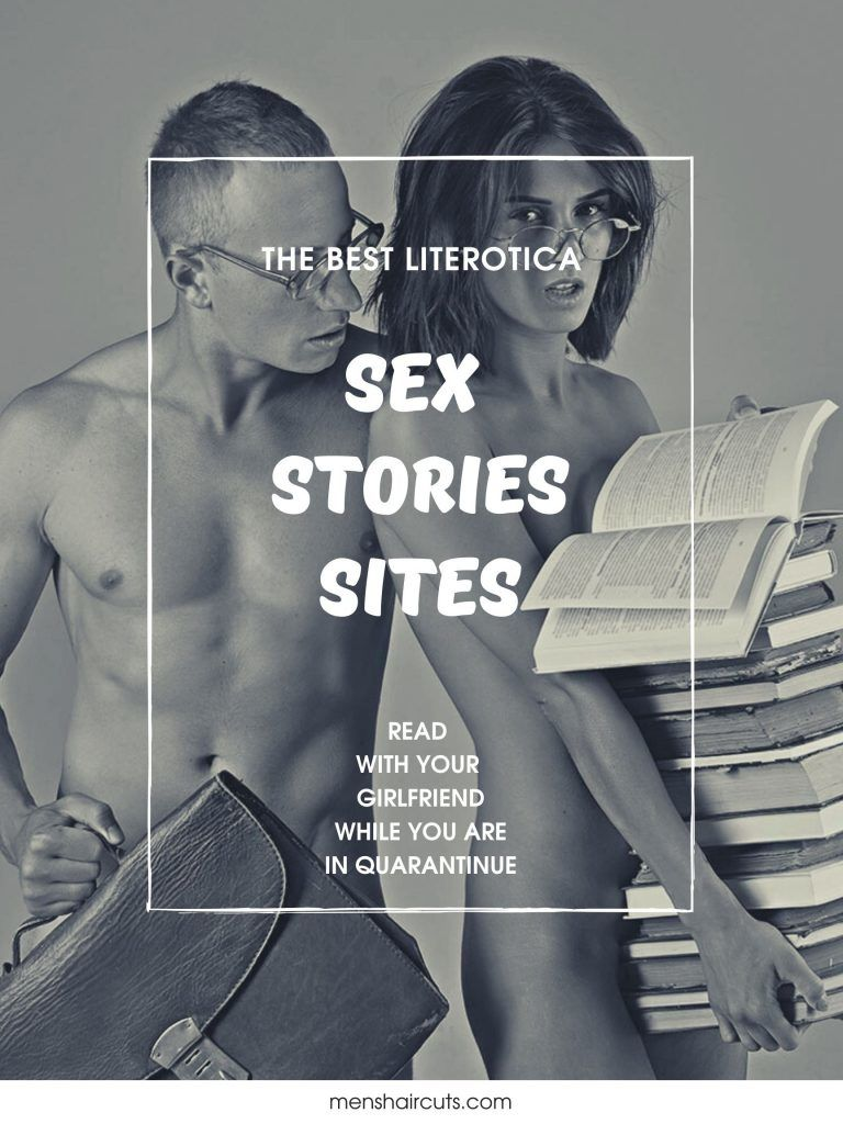 Why Do People Read Literotica? #literotica #sexstories
