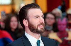 The Secret Of The Captain America Haircut Revealed