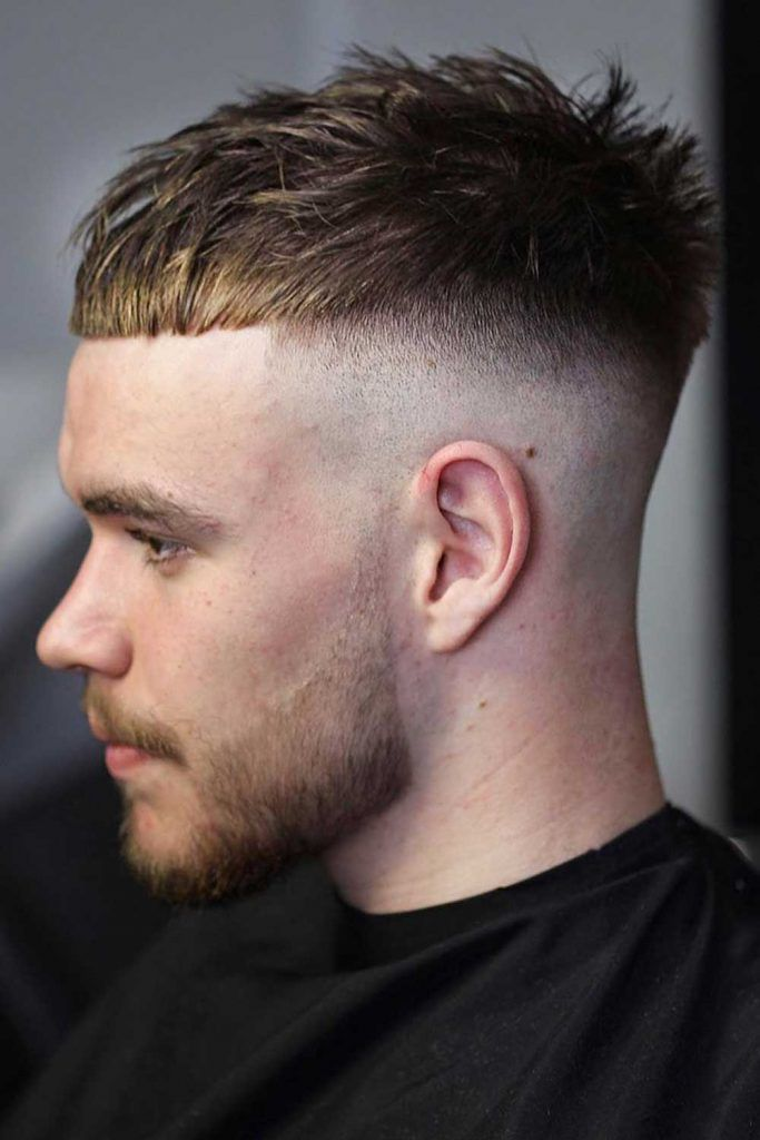 Edgar Haircut With High Fade #edgarhaircut #edgarhair #edgarhaircutmexican