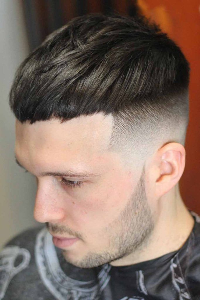 Bald Fade Edgar Hair #edgarhaircut #edgarhair #edgarhaircutmexican