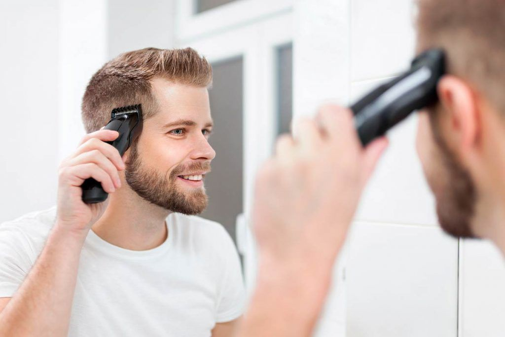 Find A Razor That Works For You Best